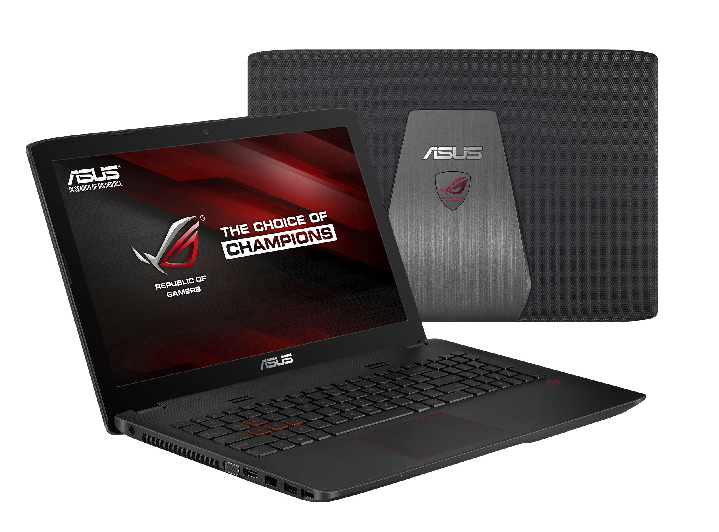 Asus_GL552_front