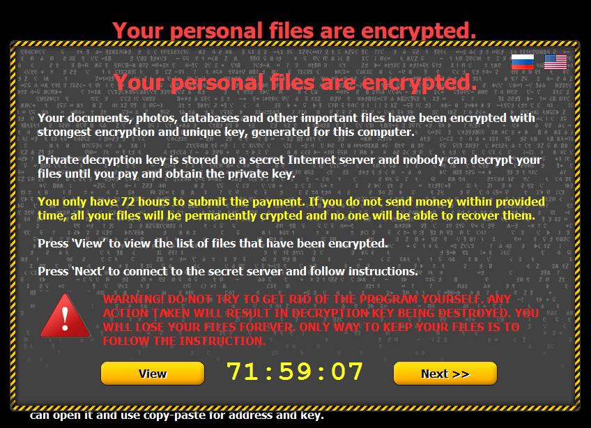 Critroni-ransomware-2