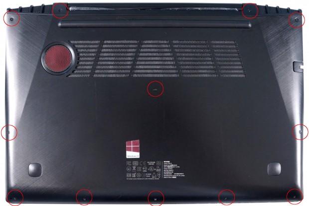 DSC05878-620x415