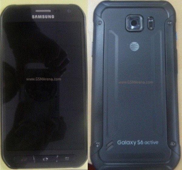 Galaxy-S6-Active