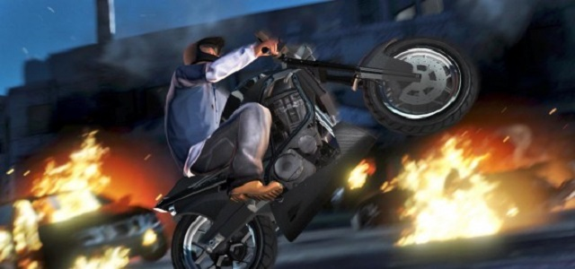 Gtav-motorcycle-e1352908247868