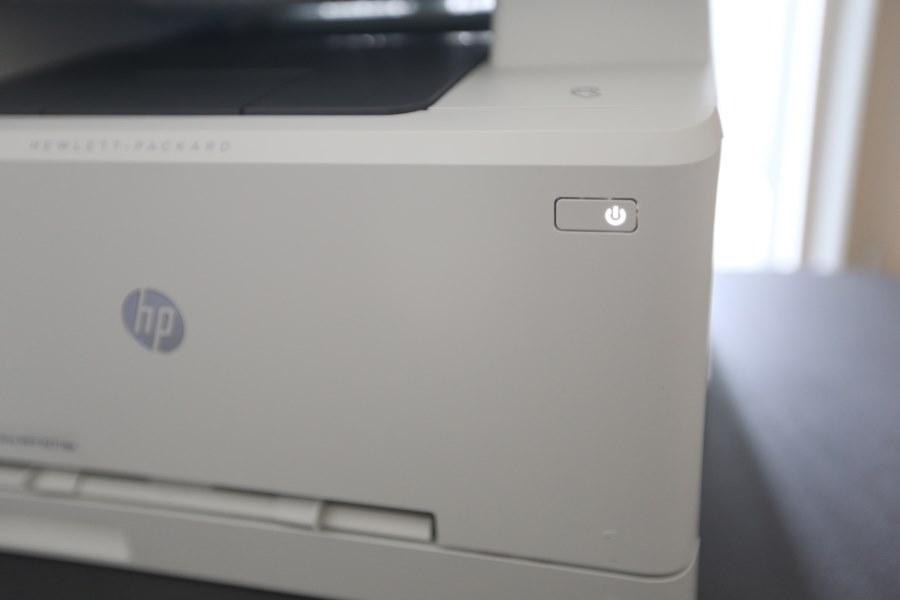 HP LaserJet Pro MFP M277dw (3)