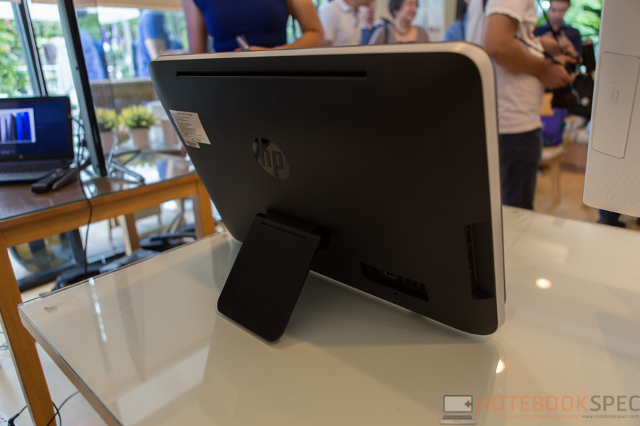 HP New Product Pavilion 2015-56