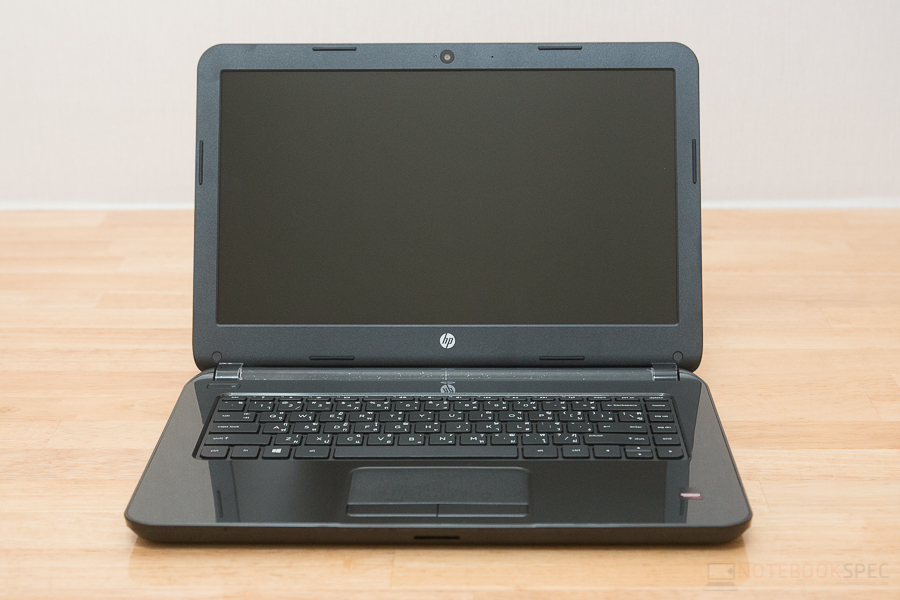 HP150512-53