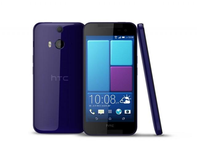 HTC-Butterfly-2_Indigo 600