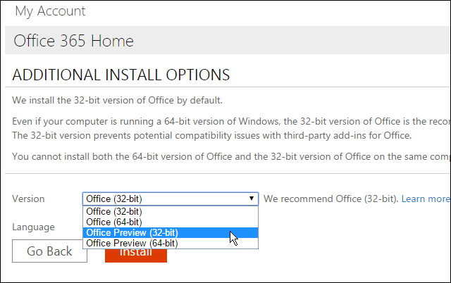 Install-upgrade-office-2016-preview (3)