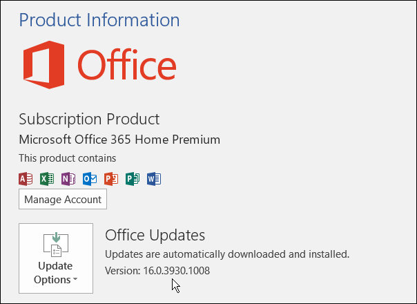 Install-upgrade-office-2016-preview (4)