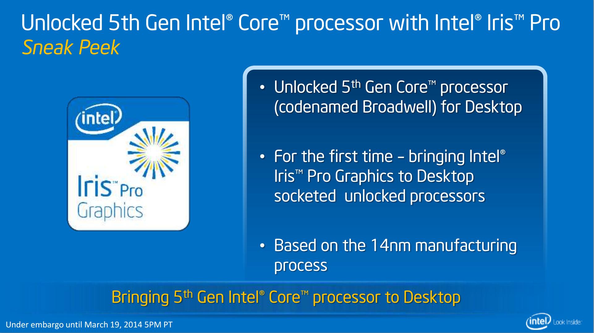 Intel Core i7-5775C (1)