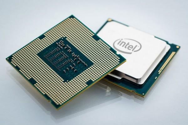 Intel Core i7-5775C (2)