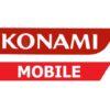 Konami Mobile