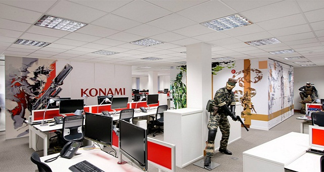 Konami-office-by-Area-Sq-Windsor-UK-03