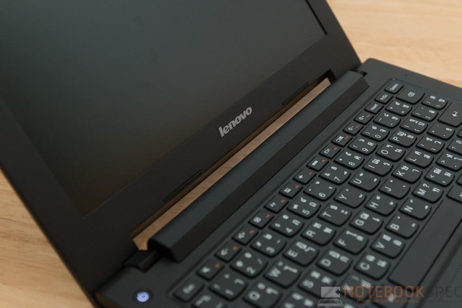 Lenovo S20 2015 Review-10