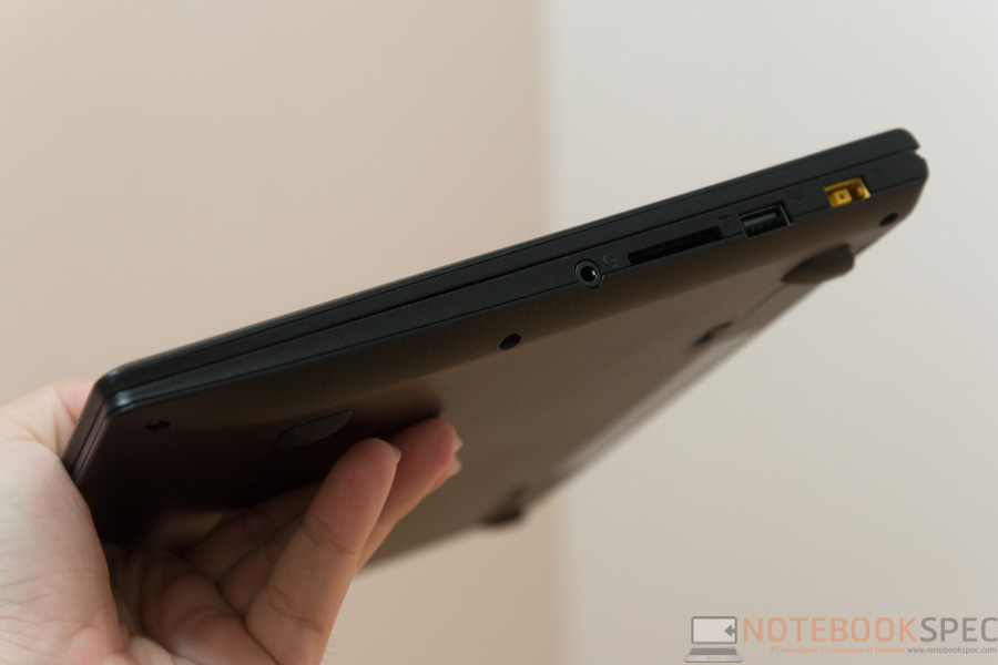 Lenovo S20 2015 Review-23