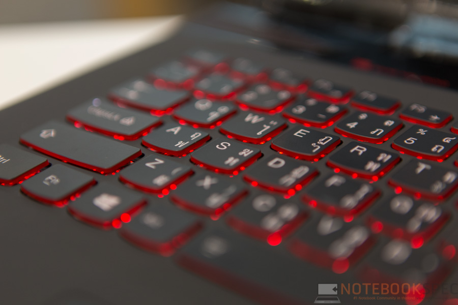 Lenovo Y5070 GTX960M Review-14