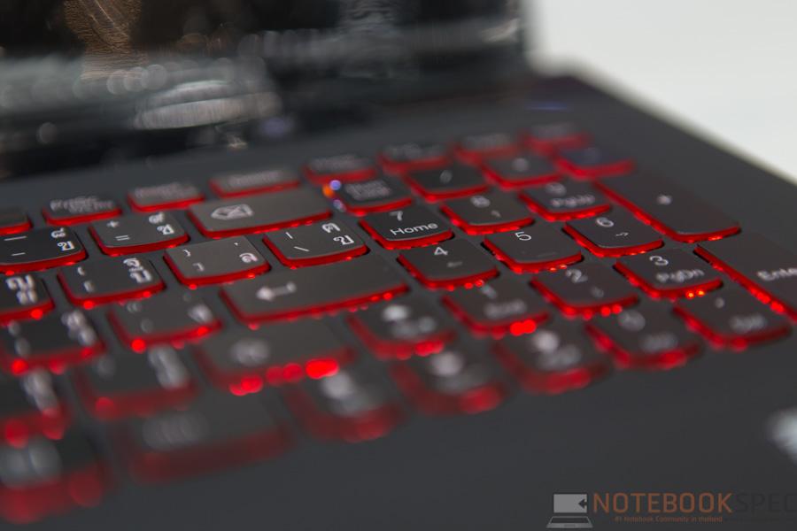 Lenovo Y5070 GTX960M Review-15