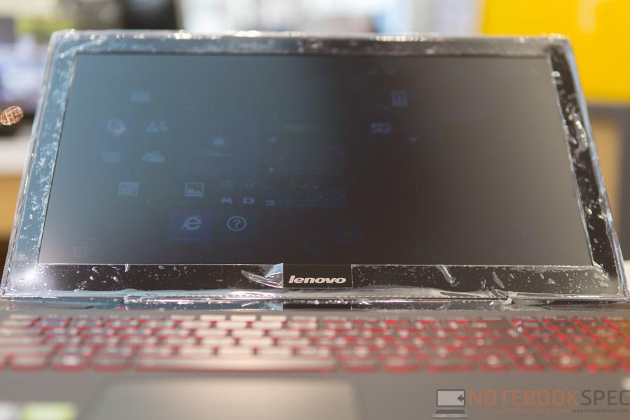 Lenovo Y5070 GTX960M Review-24