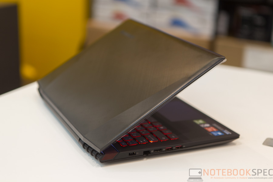 Lenovo Y5070 GTX960M Review-26