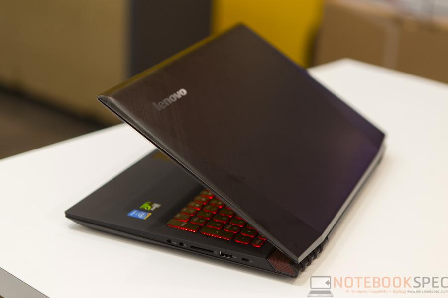 Lenovo Y5070 GTX960M Review-27