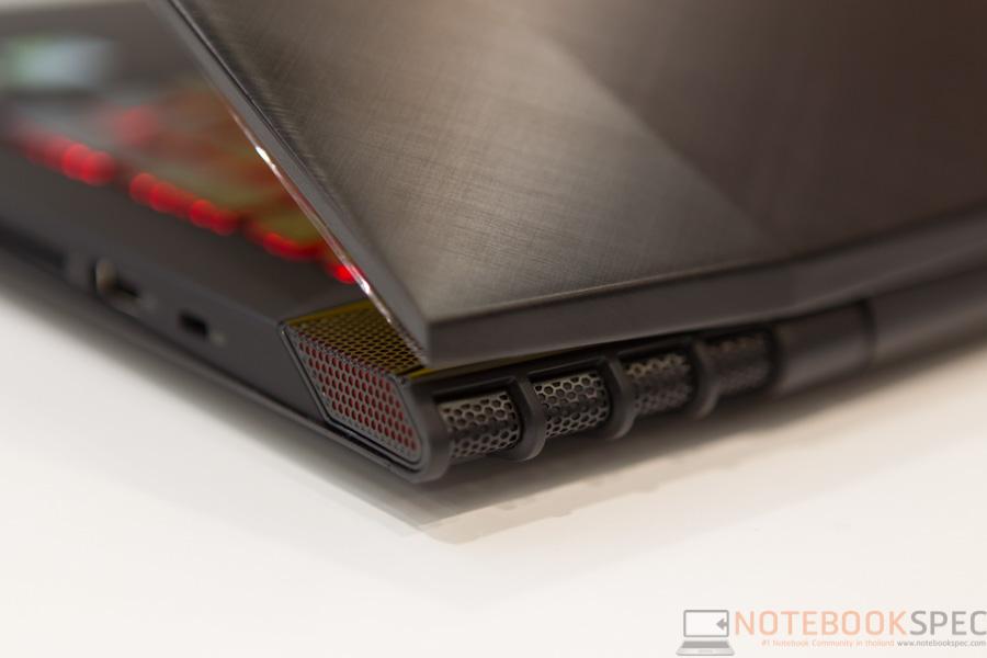 Lenovo Y5070 GTX960M Review-31
