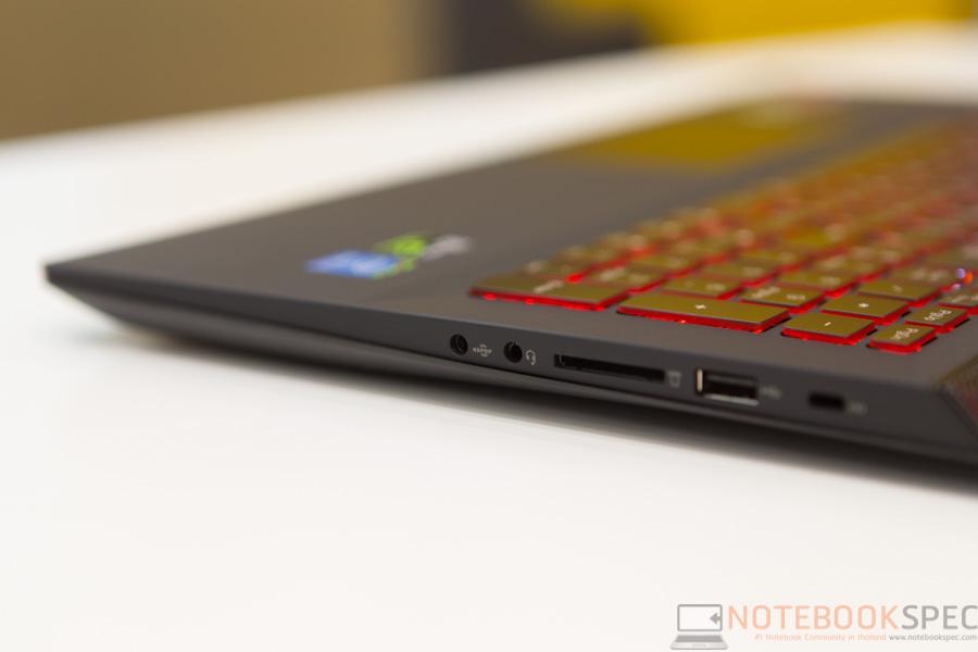 Lenovo Y5070 GTX960M Review-33