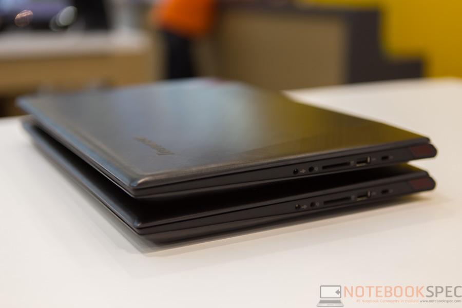 Lenovo Y5070 GTX960M Review-44