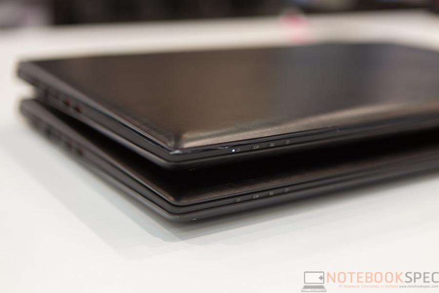 Lenovo Y5070 GTX960M Review-45