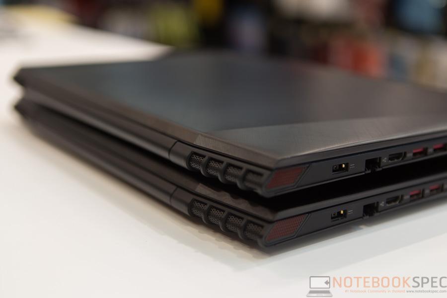 Lenovo Y5070 GTX960M Review-47