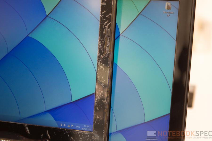 Lenovo Y5070 GTX960M Review-53