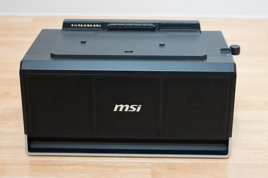 MSI 150427-2