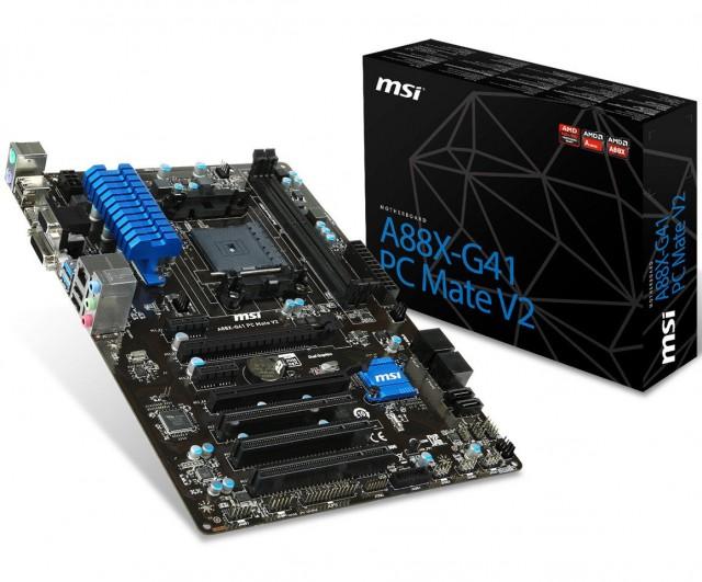 MSI fm2 board 600 01