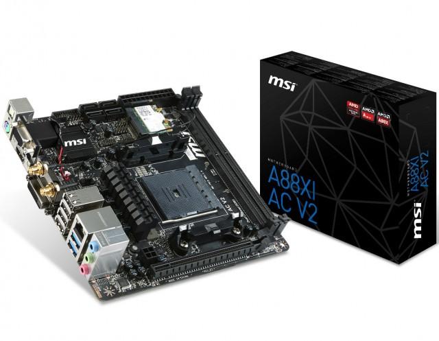 MSI fm2 board 600 02