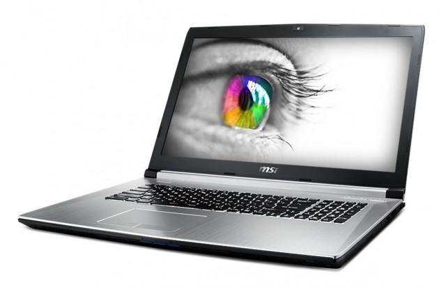 MSI_Prestige_Series_laptop_01 600