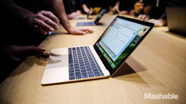 MacBook-Hands-On-600