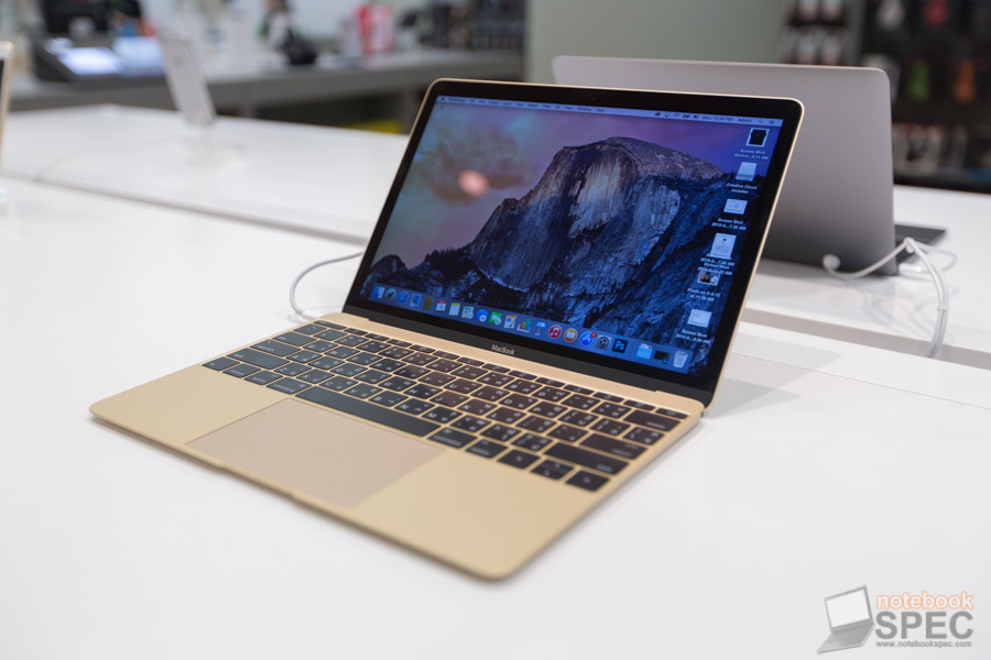 MacBook Retina 12 Early 2015 Review-17