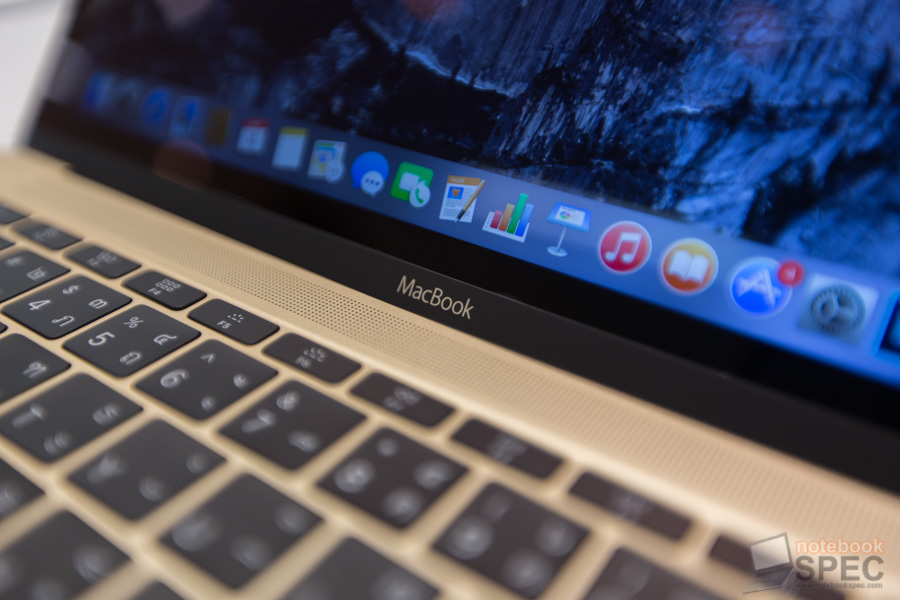 MacBook Retina 12 Early 2015 Review-19