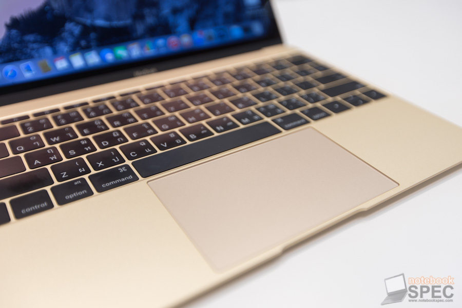 MacBook Retina 12 Early 2015 Review-27