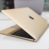 MacBook Retina 12 Early 2015 Review 43