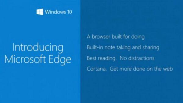Microsoft Edge 600 e1431502075447