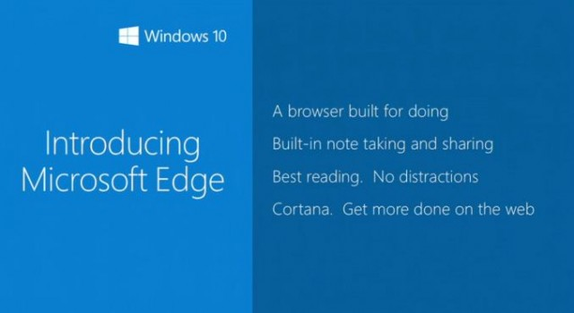 Microsoft Edge 600