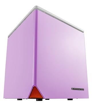 Nebula C Case 600 03
