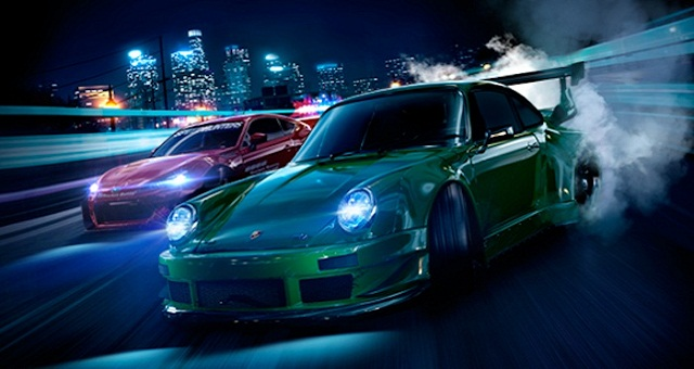 New-Need-for-Speed-Teaser
