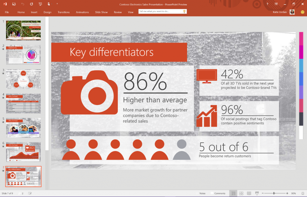 Office-2016-Public-Preview-now-available-1-1024x656