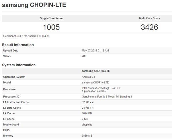 Samsung-Chopin