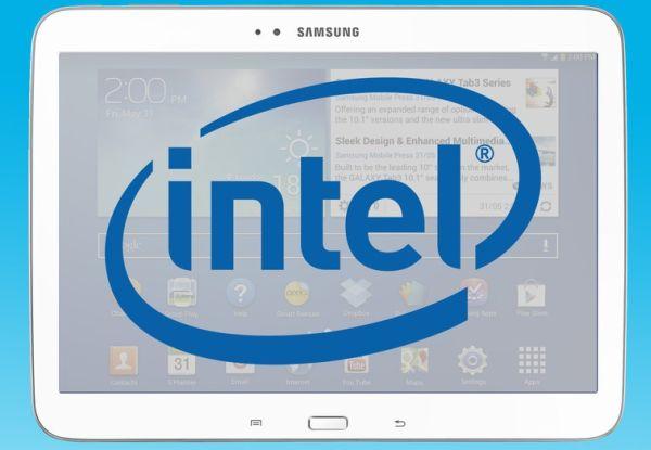Samsung-Intel-tablet