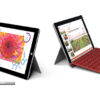 Surface 3 Red copy