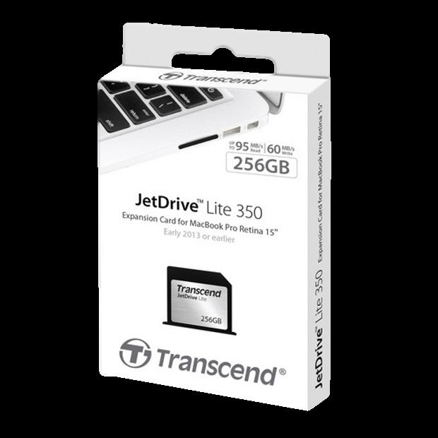 Transcend JetDrive Lite Expansion Card (1)
