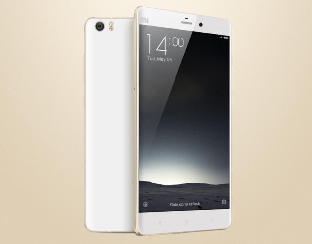 Xiaomi Mi Note Pro 600 01