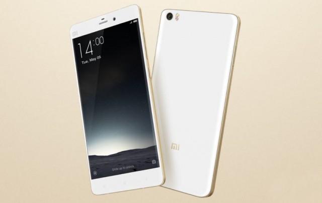Xiaomi Mi Note Pro 600 02