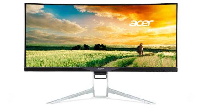 acer-xr341cka- 600 01