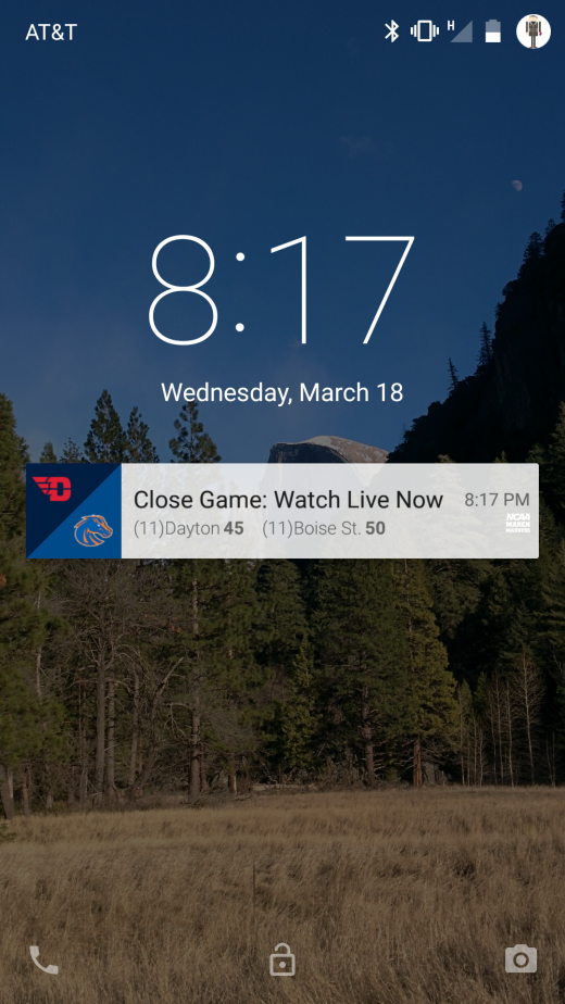 android-notification-520x924